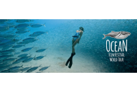 2019 Ocean Film Festival World Tour //Facebook
