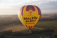 Balloon Aloft Australia