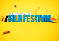 Gold Coast Film Festival 2017