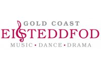 The Gold Coast Eisteddfod The Musicale
