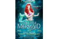 The Little Mermaid Photo From The Spotlight Theatre